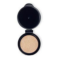 Wholesale perfect powder - Top Quality Skin Forever Perfect Air Cushion Foundation Concealer O10# O20# color Edition BB Cream