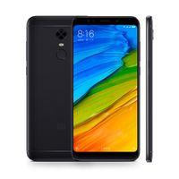 Wholesale xiaomi phone for sale - Original Xiaomi Redmi Plus GB ROM GB RAM Snapdragon Octa Core G LTE Mobile Phone quot MP MIUI9 Fingerprint Smart Cell Phone