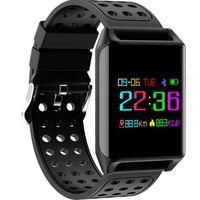 Wholesale Digital Health Bracelet - Buy Cheap Digital Health