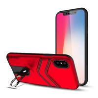 cas de cellules lg achat en gros de-Cas de téléphone portable de matrices pour Iphone X 6s 7 8 Plus peinture en caoutchouc pour Samsung S8 S9 Plus J5 Prime Cases
