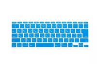 ingrosso copertina giapponese della tastiera-Giapponese layout ultra sottile del silicone della tastiera della copertura della pelle per