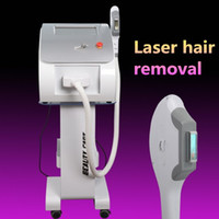 Wholesale factory technology - Factory price! IPL hair removal machines shr laser fast hair removal elight technology vascular acne removal CE approved