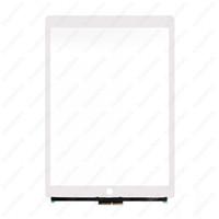 pantallas de ipad oem al por mayor-Pantalla táctil OEM Panel de cristal digitalizador para iPad pro 9.7 '' Balck y blanco sin DHL