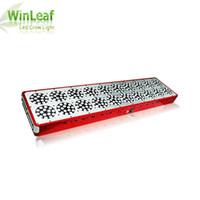 Wholesale apollo led grow - Apollo 20 Led Grow Lights Lamp for Plants 900W Full Spectrum Indoor Greenhouse Tent Hydroponic Medical LED Grow Light for Plant