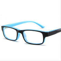 43cd396a12 37% Off. GBP £3.10 · 5688 Child Glasses Frame for Boys and Girls Kids  Eyeglasses Frame Flexible Quality Eyewear for Protection ...