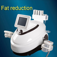 Wholesale fat suits - Body slimming Lipo Laser 650nm Slimming Portable laser machine liposuction air pressure fat freezing body slimming suit