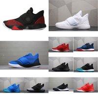 new style 350ab fe887 Bon marché Mens kd trey 5 vi chaussures de basket à vendre Noir Blanc Rouge  Oreo BHM nouveautés kds Kevin Durant kd6 baskets tennis