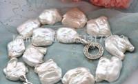 keshi renacidas perlas barrocas al por mayor-ENVÍO GRATUITO 18