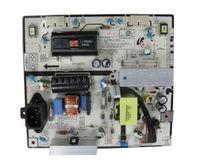 Wholesale monitor power board - Genuine Monitor BN44-00226A IP-58155A Power Board For Samsung T240HD 2570HD 2333HD