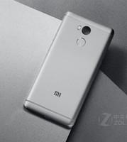 lenovo phone оптовых-Оригинальный Xiaomi Редми 4 Про 5-дюймовый 3Г ОЗУ, 32 ГБ ПЗУ, процессор Snapdragon 430 восьмиядерный 1280х720 4100 мА / ч 13.0 Мп 4G смартфон против телефона Lenovo Вибе Р1 премьер