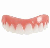 отбеливание зубов оптовых-Новые Силиконовые Брекеты Для Зубов Мгновенная Улыбка Комфорт Fit Flex Силиконовая Симуляция Брекеты Для Зубов Силиконовая Отбеливающая Зубная Паста
