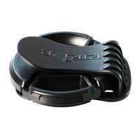 Wholesale pentax dslr resale online - Universal Lens Cap Anti losing Holder Clip Buckle for DSLR Camera Canon Nikon pentax sony