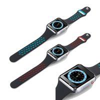 ingrosso schermo di tocco del telefono della mora-Smartwatch degli orologi di M3 Smart con il touch screen LCD a 1.54 pollici per il telefono cellulare intelligente di SIM astuto della vigilanza dell'affare con il pacchetto al minuto