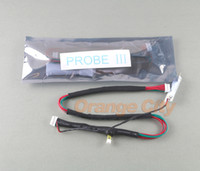 Replacement Probe V3 probe 3 Cable for XBOX360