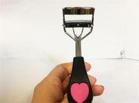 cils élégants achat en gros de-2in1 vison curling curling avec peigne cils yeux maquillage beauté outils élégant dhl gratuite