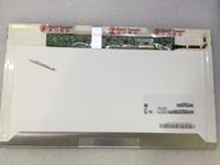 Wholesale hp cq62 laptop resale online - 15 LED Screen for HP Presario CQ60 CQ62 CQ56 CQ57 Laptop lcd display screen