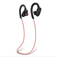 ingrosso migliori auricolari cinesi-Auricolari stereo wireless Bluetooth CSR4.1