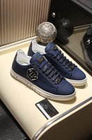 erkekler rahat ayakkabılar korece toptan satış-Bahar Yaz Erkek Ayakkabı Nefes Rahat Ayakkabılar Moda Hakiki Deri Erkek Loafer'lar Üzerinde Kayma Kore Sürüş Ayakkabı Tekne Ayakkabı