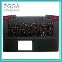 teclado genuino al por mayor-Genuine NUEVO 17.3