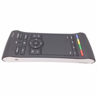 tastaturstöcke großhandel-NSG-MR9B Fernbedienung Voice / Touch-Steuerung für SONY BRAVIA Smart Stick mit Google TV NSZ-GU1 Mit qwertw Tastatur