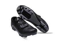 calçados cobrem o céu venda por atacado-FLR FK-F75II mountain bike Equitação sapatos novos sapatos de bicicleta estrada masculino mountain riding respirável anti-derrapante bloqueio sh