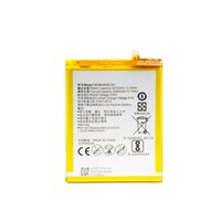 Wholesale tools for batteries for sale - OEM Replacement Battery HB386483ECW For HuaWei MaiMang G9 Plus MLA AL00 MLA AL10 mAh Free Tools DDP service