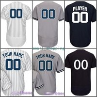 the latest 80518 7e402 Aaron Judge Gray Jersey Canada | Best Selling Aaron Judge ...