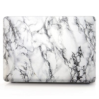 best authentic 30a26 2bbee 15 Inch Macbook Pro Hard Case Australia | New Featured 15 Inch ...