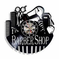 Shop Home Decor Gift Shops UK | Home Decor Gift Shops free delivery ...