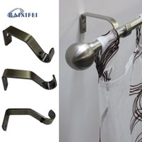 Wholesale Curtain Rod Brackets