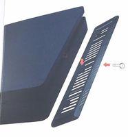 зарядное устройство для док-станции оптовых-горячие продажи вертикальная подставка держатель док-станции базовая поддержка + двойной зарядки док-станция зарядное устройство для Sony PS4 Slim PlayStation 4 Slim PS4 Slim