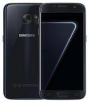 Wholesale dual sim accessories for sale - Group buy 1PCS Original refurbished unlocked samsung galaxy S7 G930A T P V android quad code dual camera Single SIM GB GB refurbished cellphones