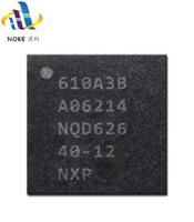 ic u2 iphone achat en gros de-pour iphone 7 7plus usb chargeur ic BGA 36 pins 610A3B U2 chargement ic