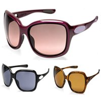 Wholesale Popular Sunglasses for Women Popular Outdoor Sport Cycling Sunglasses Dazzel Colors Goggles Sun Glasses Shades colors