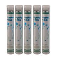 nano varinhas venda por atacado-varinha água alcalina vara nano energia iônica água vara filtro de água vara