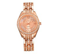 Wholesale xinew watches online - diamond watch XINEW Clock MASTER mm AAA quality quartz clock men luxury fashion men and women steel belt sports quartz clock men s watch