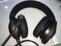 ingrosso spine di suono-2018 nuovo Razer Kraken 7.1 V2 Surround Sound Gaming Headset, nuovissimo Cuffie da gioco Chroma usb plug hot item