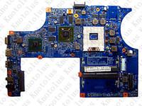 Wholesale intel motherboards for acer laptop for sale - MBREM01002 HL01 M MB REM01 for Acer Timelime TZG laptop motherboard DDR3 Intel test ok