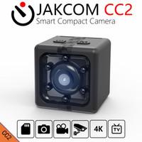 Wholesale altavoz radio for sale - Group buy JAKCOM CC2 Smart Compact Camera hot sale in Radio as sw motech altavoz con radio chaine hifi stereo