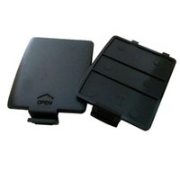 Wholesale advancing games for sale - Battery Door Back Cover For Sega Game Gear Gamegear GG L R Left Right Side AA Battery Lid DHL FEDEX EMS