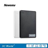dizüstü bilgisayar sabit disk masaüstü toptan satış-Newsmy 2.5