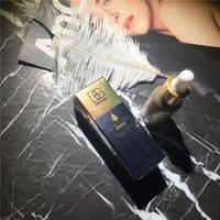 Wholesale skin whitening essential oils - Beauty Gazed 24k Rose Gold Beauty Elixir Essential Oil Foundation Face Skin Care Primer Cream 15ML