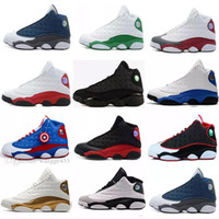 Wholesale cheap quality shoes for women online - Top Quality Cheap NEW Jumpman s mens basketball shoes sneakers women Sports trainers running shoes for men designer Size