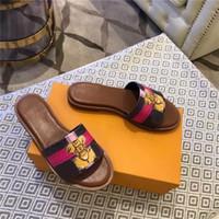 Wholesale leather spools - (With box)New LOCK IT New luxury high heels brand ladies high heel sandals new designer ladies sandals