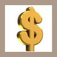 ingrosso borsa diretta-Collegamento di pagamento del cliente VIP di trasporto libero Borse di lusso all'ingrosso dirette della fabbrica Grazie per la vostra cooperazione!