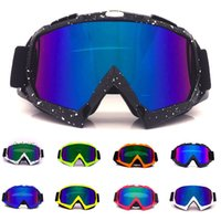 Wholesale mask cream - X400 Oversized Winter Snow Sports Ski Snowboard Goggles Glasses Men Women Snowmobile Skating Face Mask Sunglasses Eyewear UV400