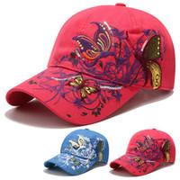 de5e0617bd21d1 150PCS NEW Embroidery floral Snapback Caps Men Basketball Hip Pop Baseball  Cap Adjustable Flower Snapback hats hat