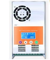 ingrosso controller di carica solare 48v mppt-Regolatore di carica e scarica solare MPPT 60A 12V 24 V 36 V 48 V Auto per Max 190VDC Ingresso sigillato Gel Nicd Li