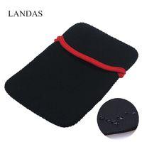 mini laptop lg venda por atacado-Landas 13