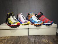 pack gratuit achat en gros de-Course humaine Pharrell Hu Solar Pack Afro Pack chaussures de course de qualité supérieure Pharrell Williams formateur Sneakers livraison gratuite avec boîte